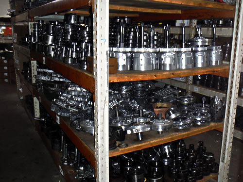 used_automatic_transmission_parts2